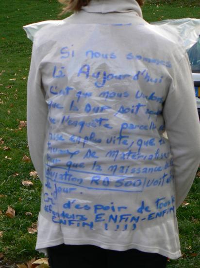 18/11/2010