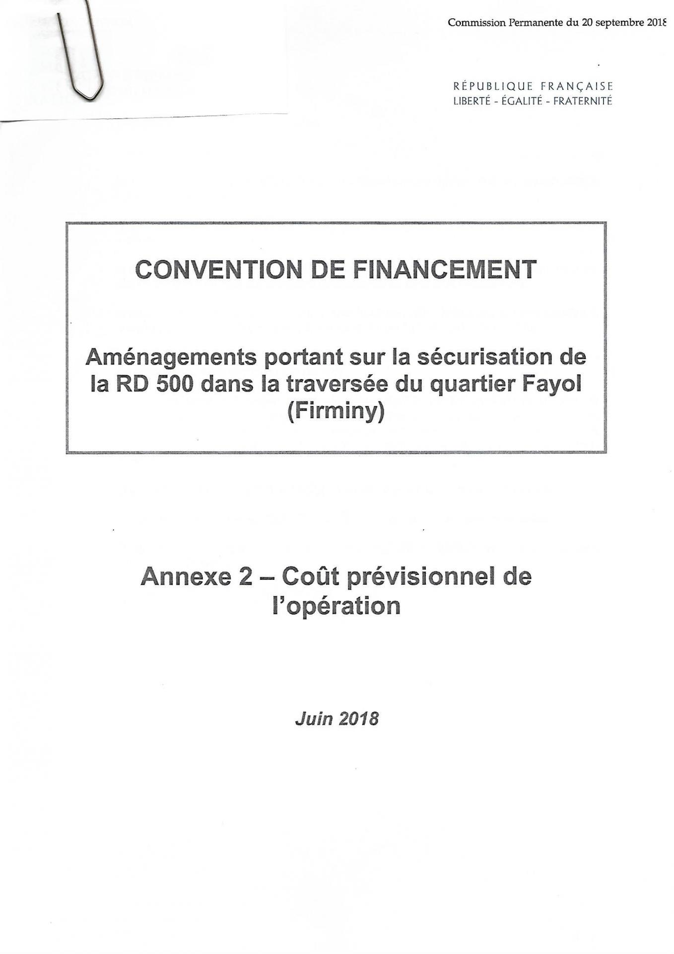 1 convention securisation bd fayol 0001