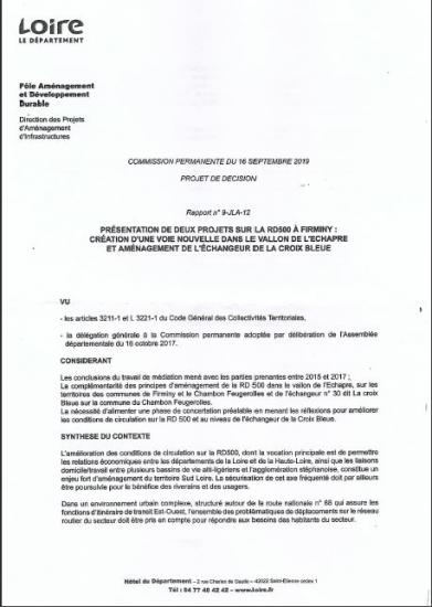 Commission permanente du 19 09 2019 site 1