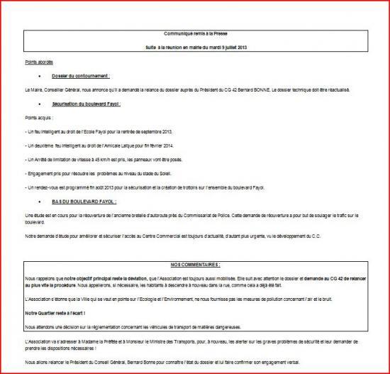 communique-de-presse-09-juillet-2013.jpg