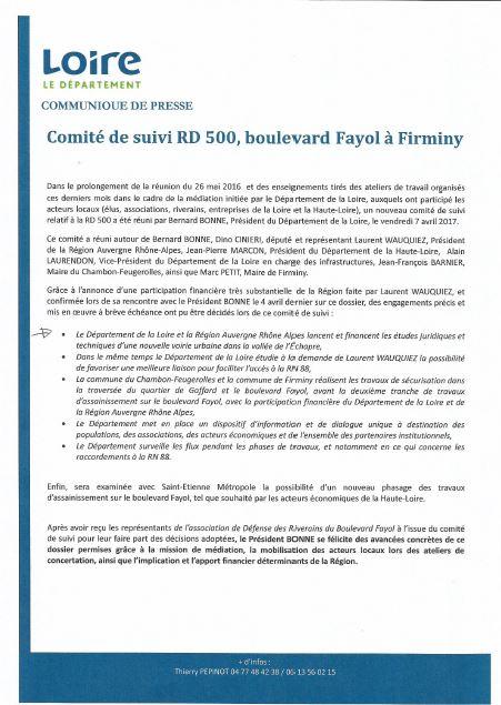 Communique de presse cd 42 8 04 2017 pdf site 1