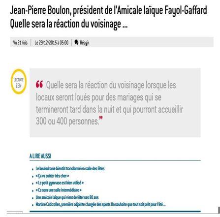 Jp boulon site jpg