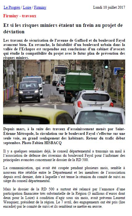 Le progres risques miniers ph 1