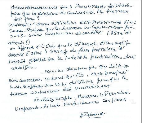Lettre Irène Rebaud p2 site
