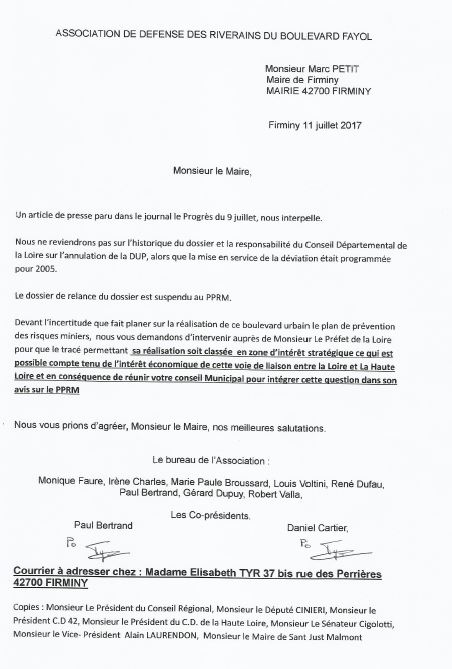 Pprm lettre au maire ph 1
