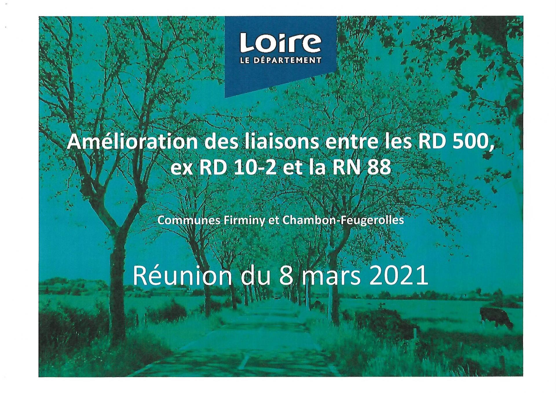 Réunion cd 42 08 03 21 p1