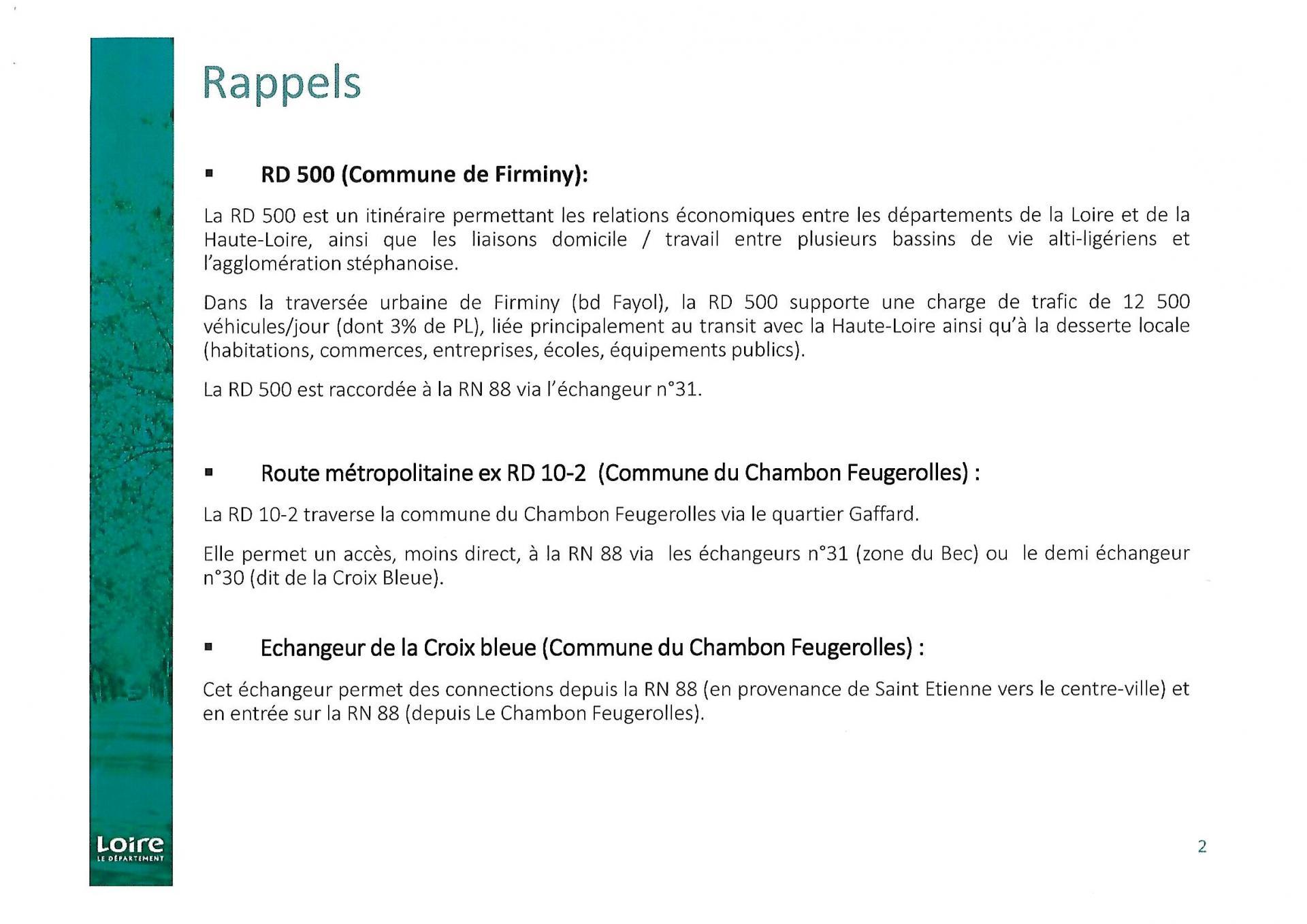 Réunion cd 42 08 03 21 p2