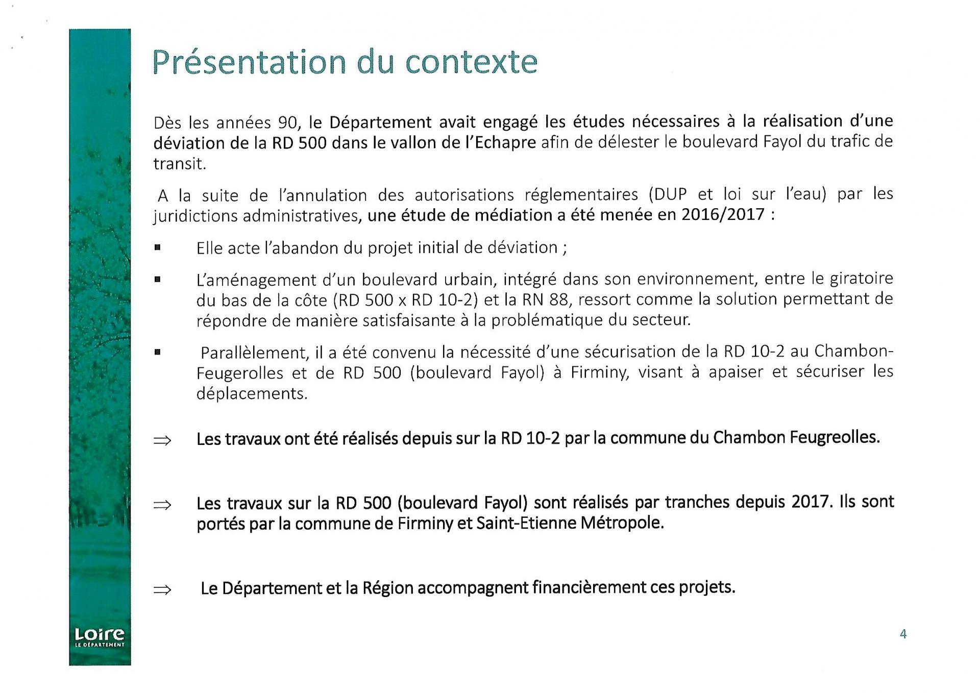 Réunion cd 42 08 03 21 p4 1