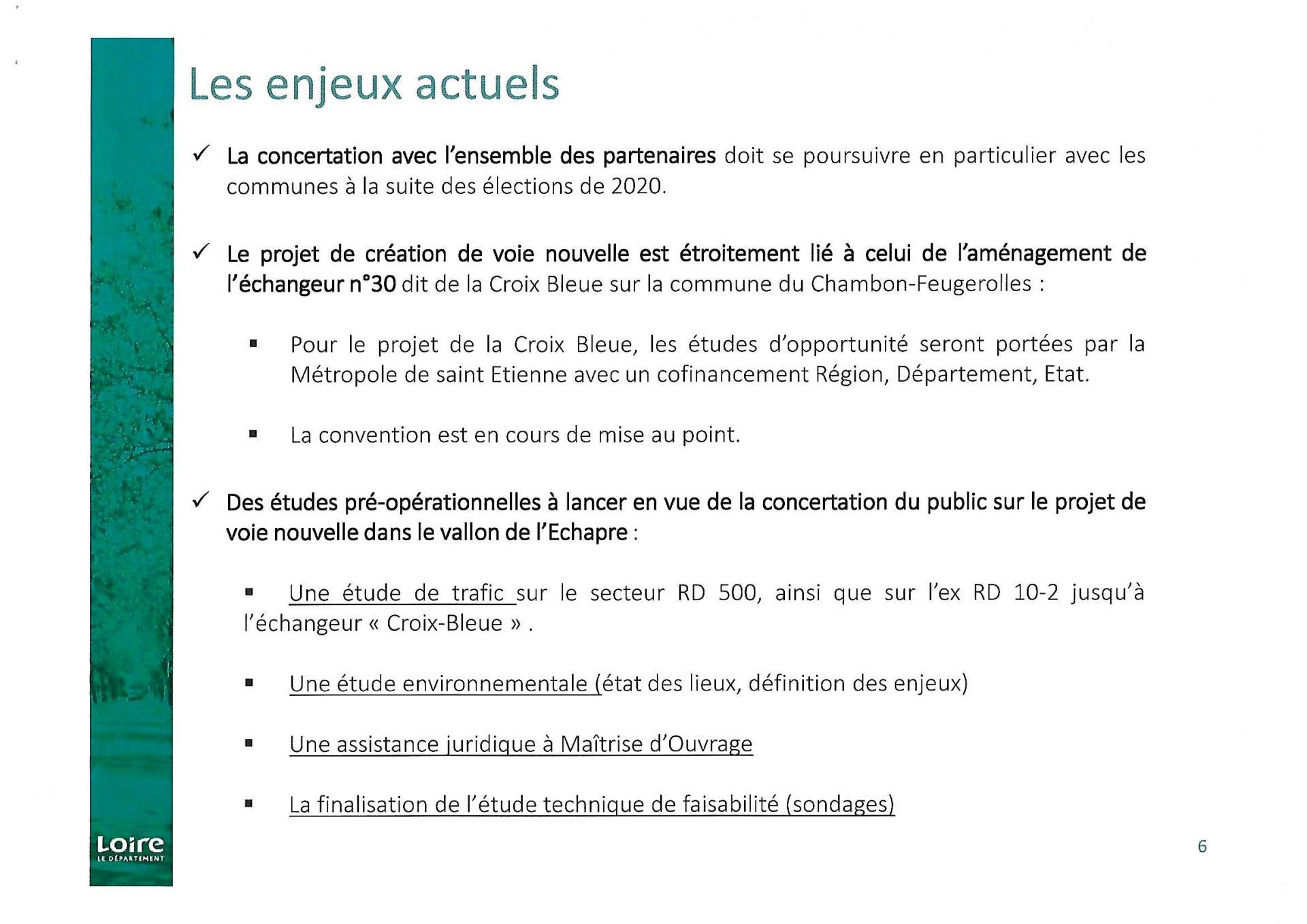 Réunion cd 42 08 03 21 p6