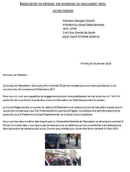 Site lettre au president ziegler p1