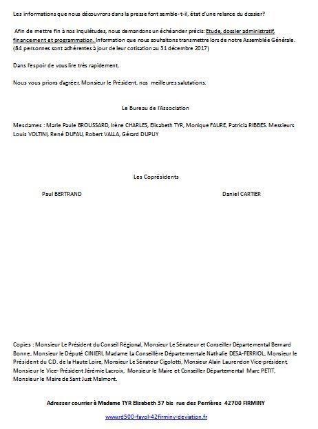 Site lettre au president ziegler p2